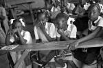 Haiti_Mission_Schools-28