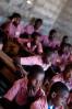 Haiti_Mission_Schools-29