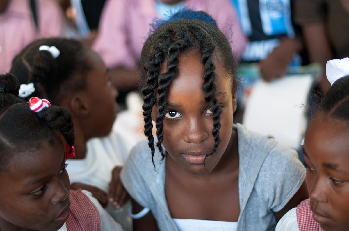 Haiti_Mission_Schools-3