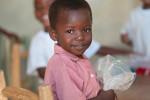 Haiti_Mission_Schools-30
