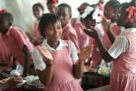 Haiti_Mission_Schools-31