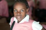 Haiti_Mission_Schools-32