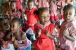 Haiti_Mission_Schools-33