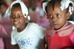Haiti_Mission_Schools-34