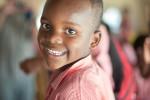 Haiti_Mission_Schools-35