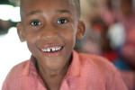 Haiti_Mission_Schools-36