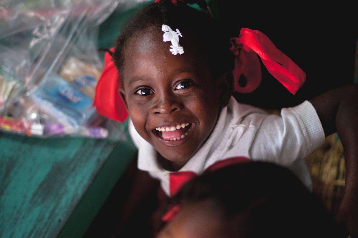 Haiti_Mission_Schools-37