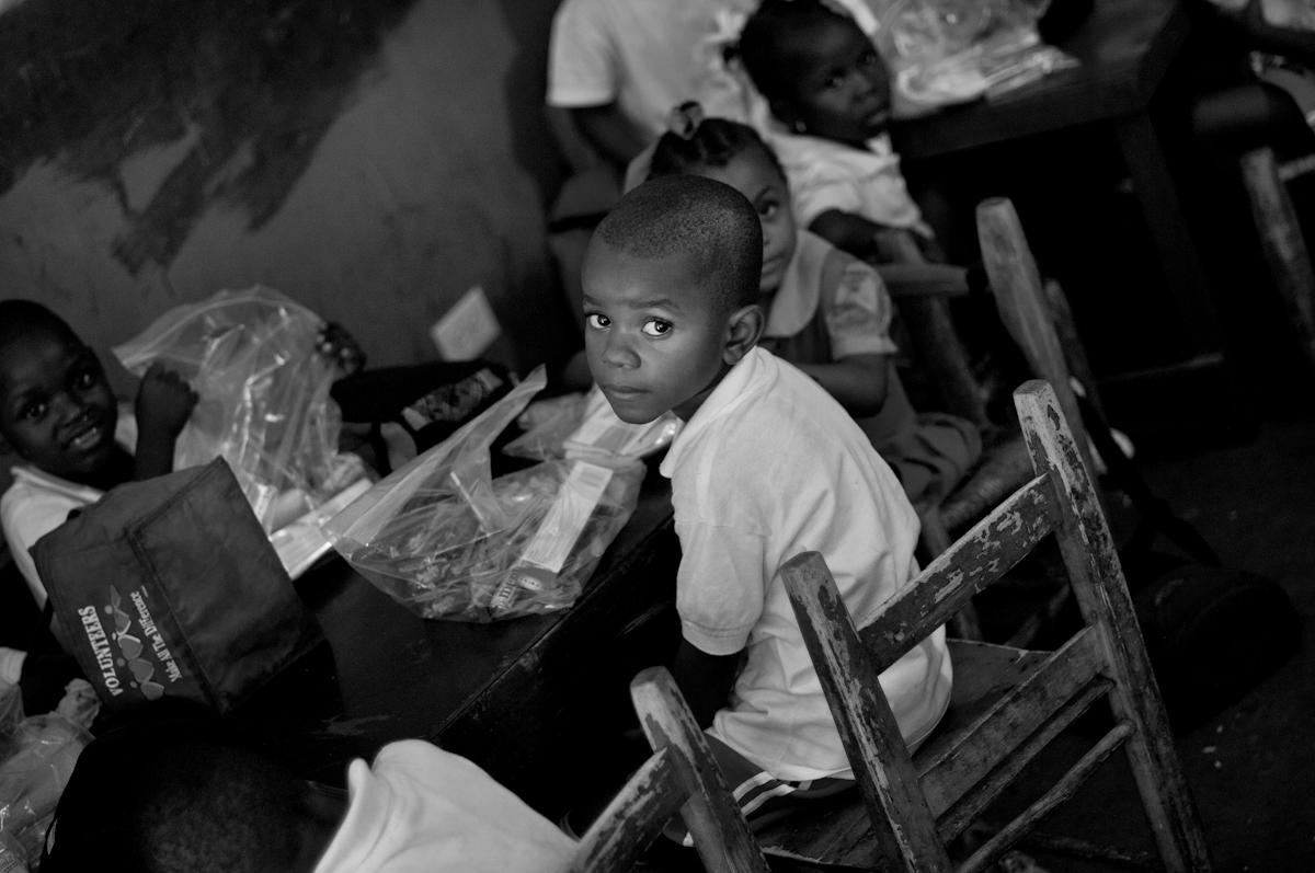 Haiti_Mission_Schools-38