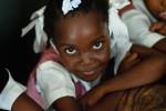 Haiti_Mission_Schools-39