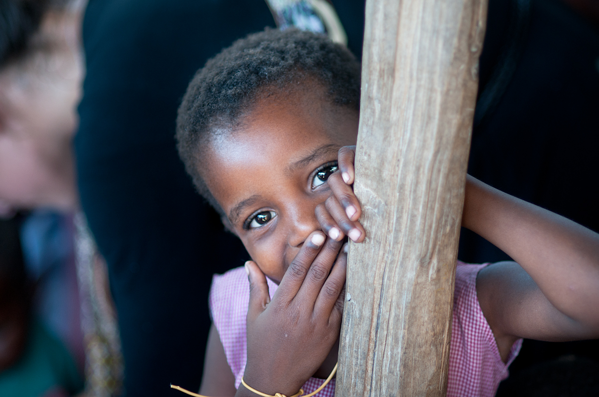 Haiti_Mission_Schools-4