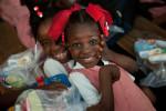 Haiti_Mission_Schools-40