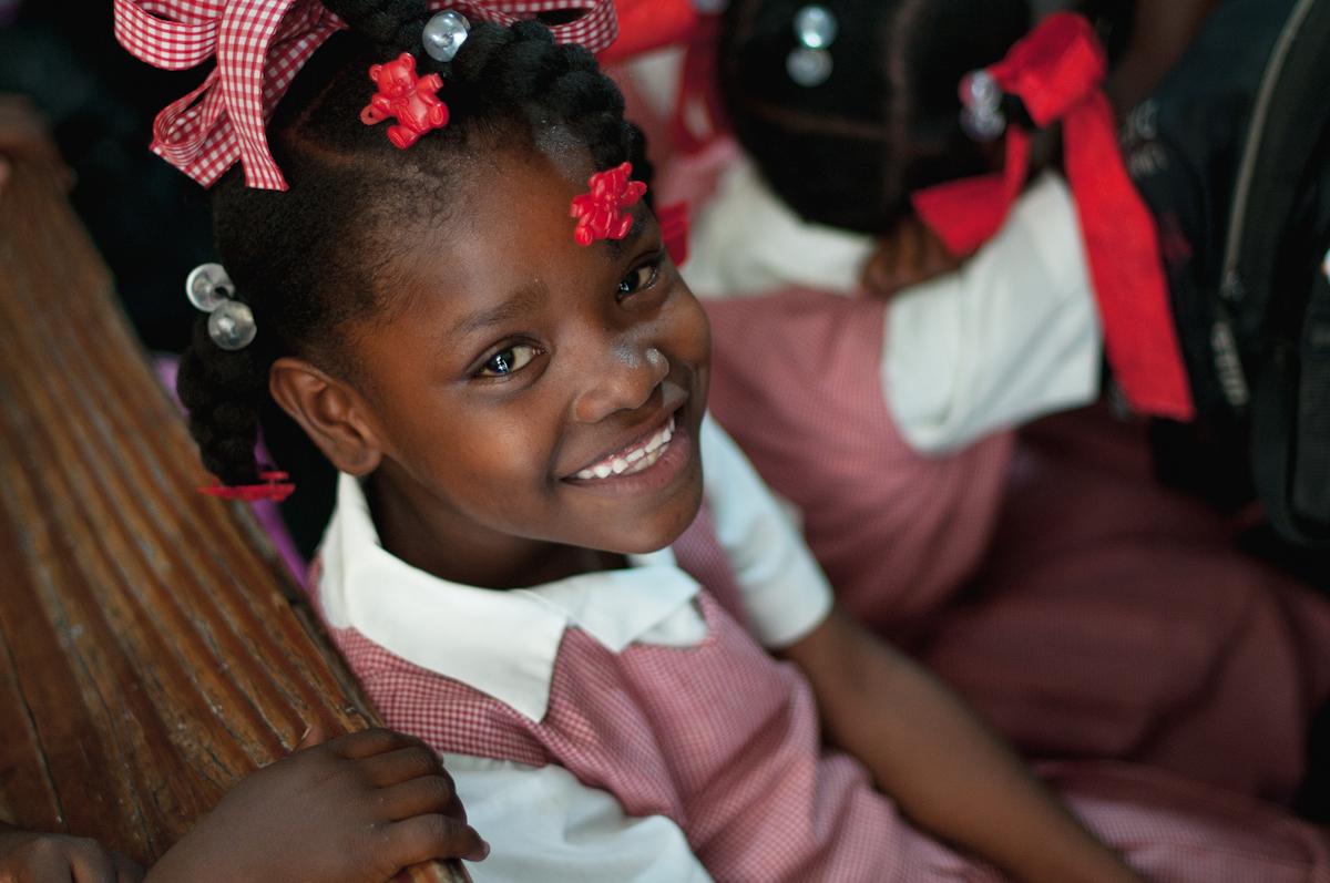 Haiti_Mission_Schools-41