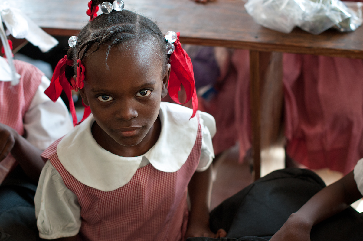 Haiti_Mission_Schools-42