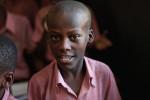 Haiti_Mission_Schools-43