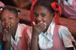 Haiti_Mission_Schools-44