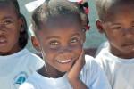 Haiti_Mission_Schools-45
