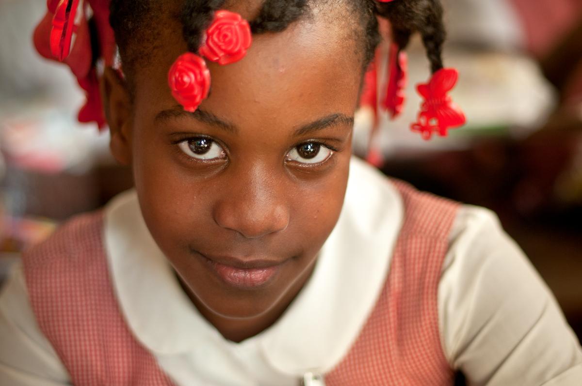 Haiti_Mission_Schools-46