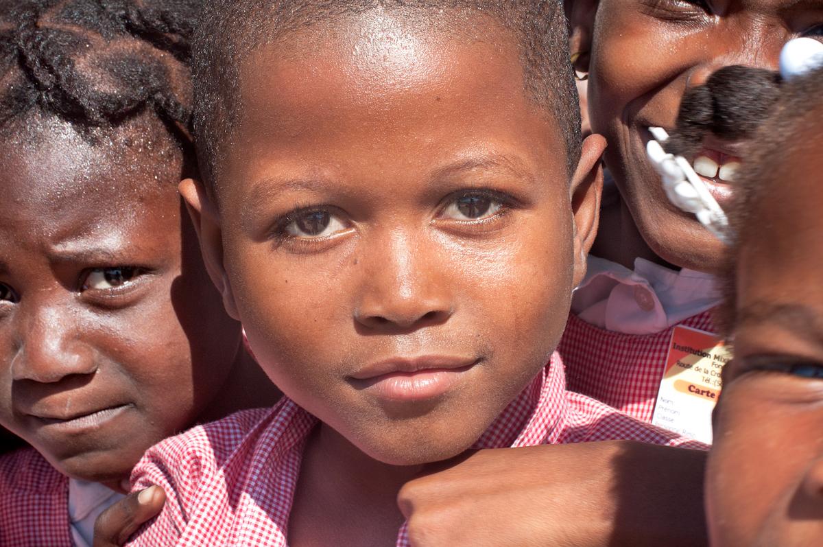 Haiti_Mission_Schools-47