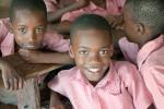 Haiti_Mission_Schools-48