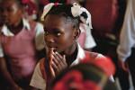 Haiti_Mission_Schools-49