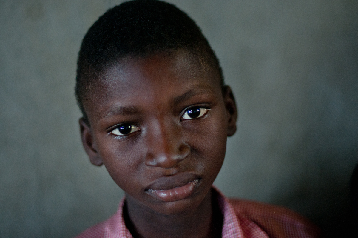 Haiti_Mission_Schools-5