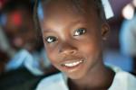 Haiti_Mission_Schools-51