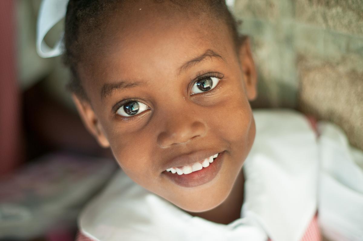 Haiti_Mission_Schools-52