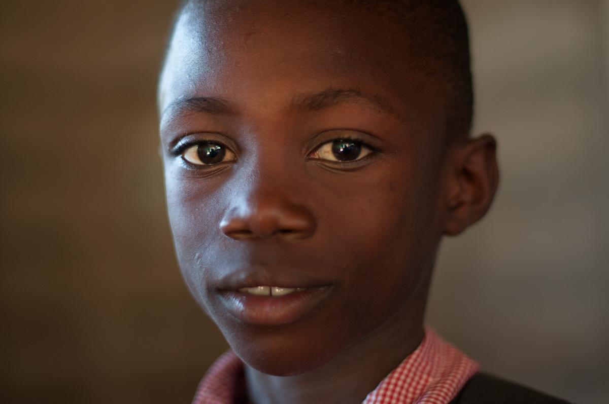 Haiti_Mission_Schools-53