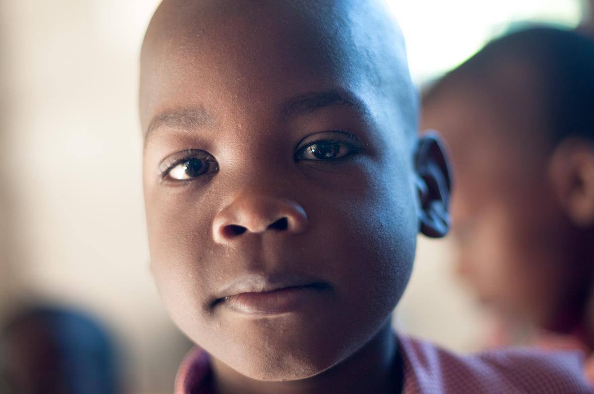 Haiti_Mission_Schools-54