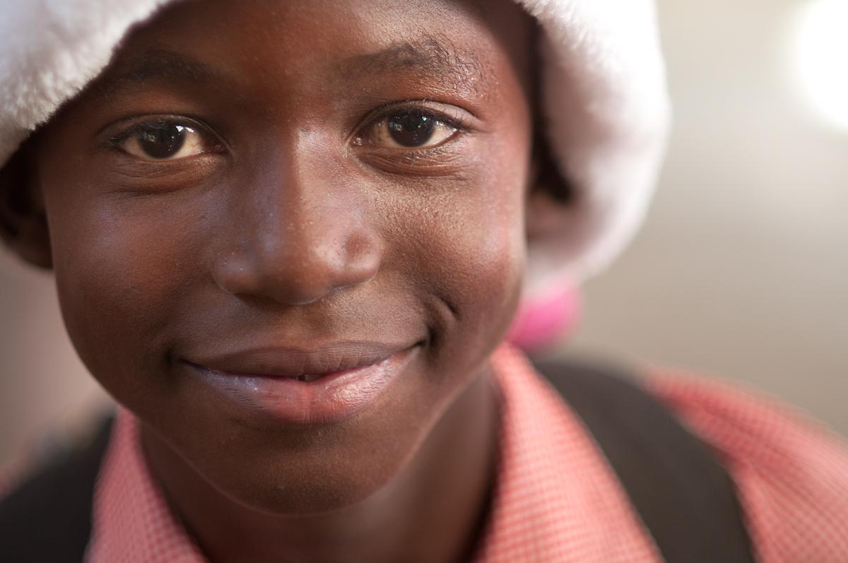 Haiti_Mission_Schools-55