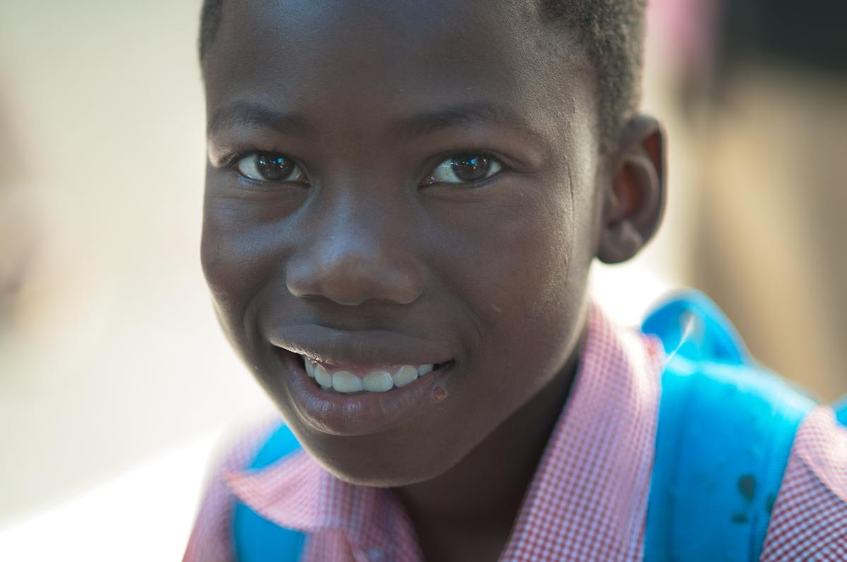 Haiti_Mission_Schools-56