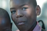 Haiti_Mission_Schools-57