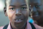 Haiti_Mission_Schools-58