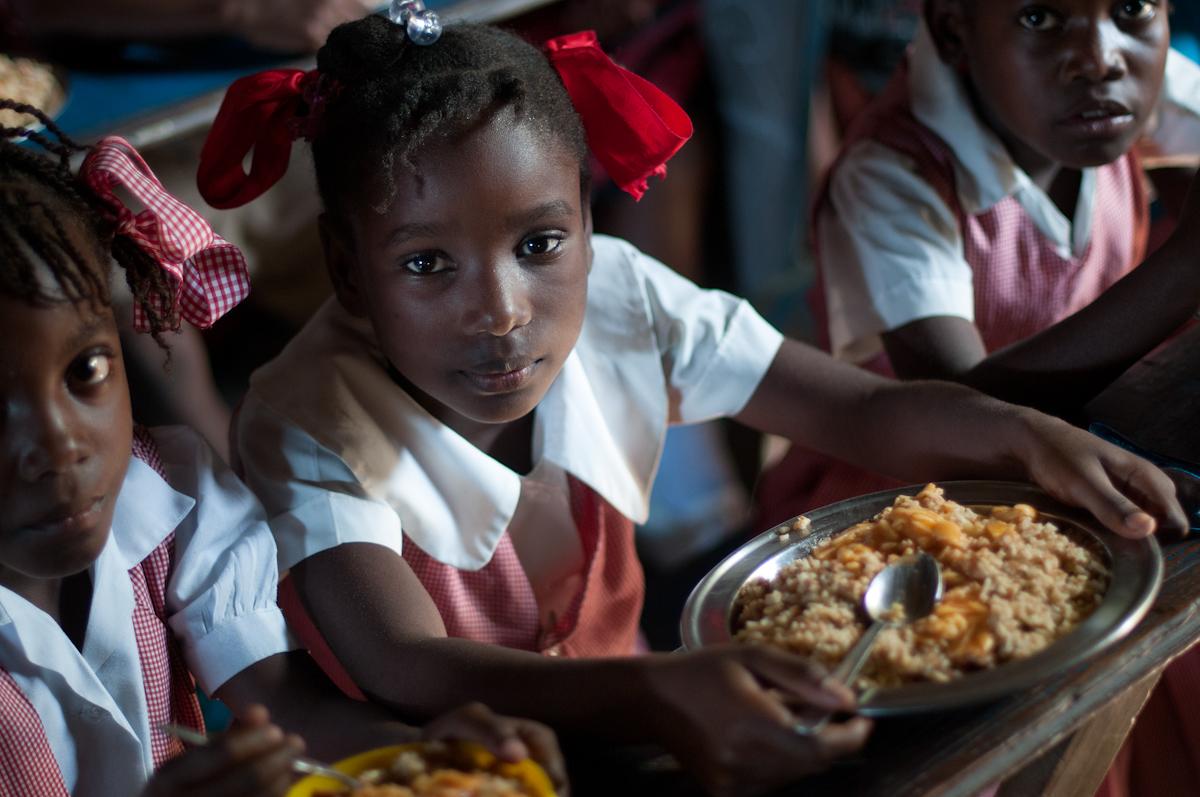 Haiti_Mission_Schools-59