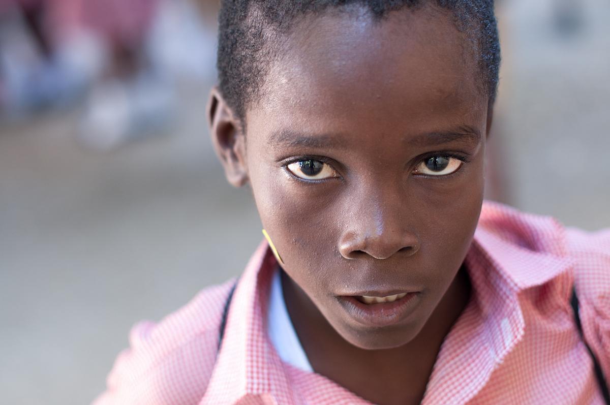 Haiti_Mission_Schools-6