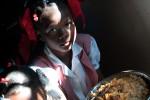 Haiti_Mission_Schools-60