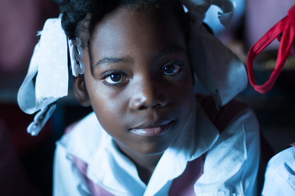 Haiti_Mission_Schools-61