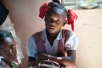 Haiti_Mission_Schools-62