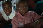 Haiti_Mission_Schools-63