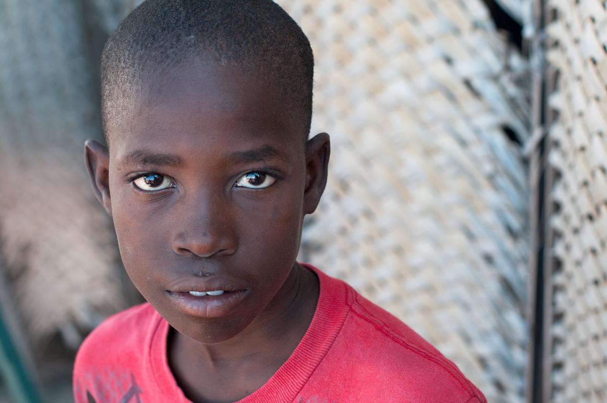 Haiti_Mission_Schools-64