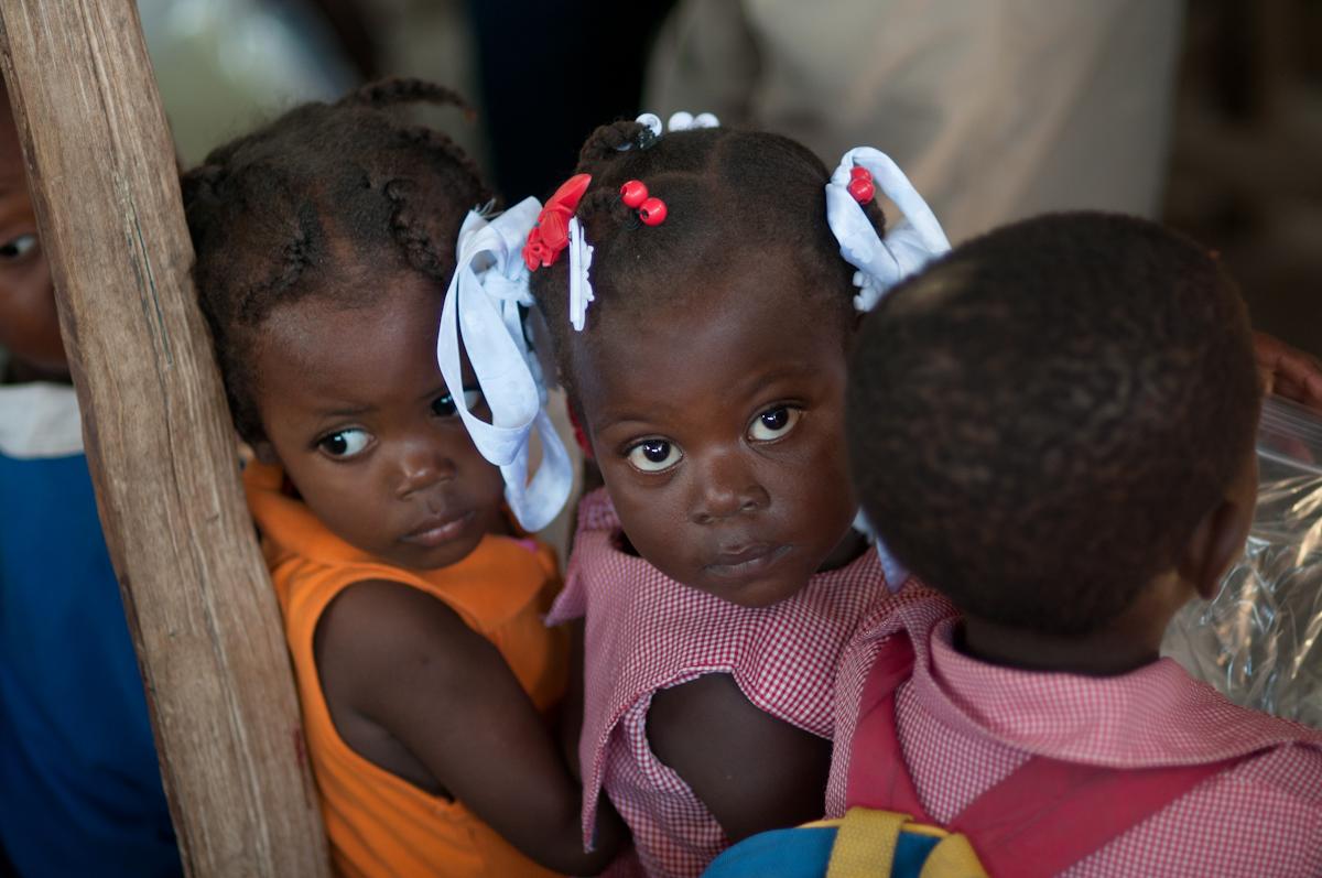 Haiti_Mission_Schools-65