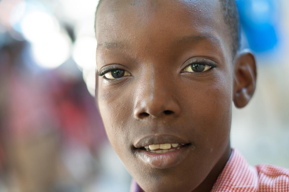 Haiti_Mission_Schools-7