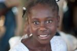 Haiti_Mission_Schools-8