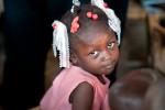 Haiti_Mission_Schools-9