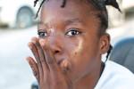 Haiti_Orphaned_Abandoned-10
