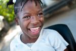 Haiti_Orphaned_Abandoned-11