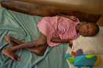 Haiti_Orphaned_Abandoned-12