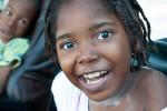 Haiti_Orphaned_Abandoned-13