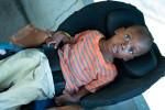 Haiti_Orphaned_Abandoned-14