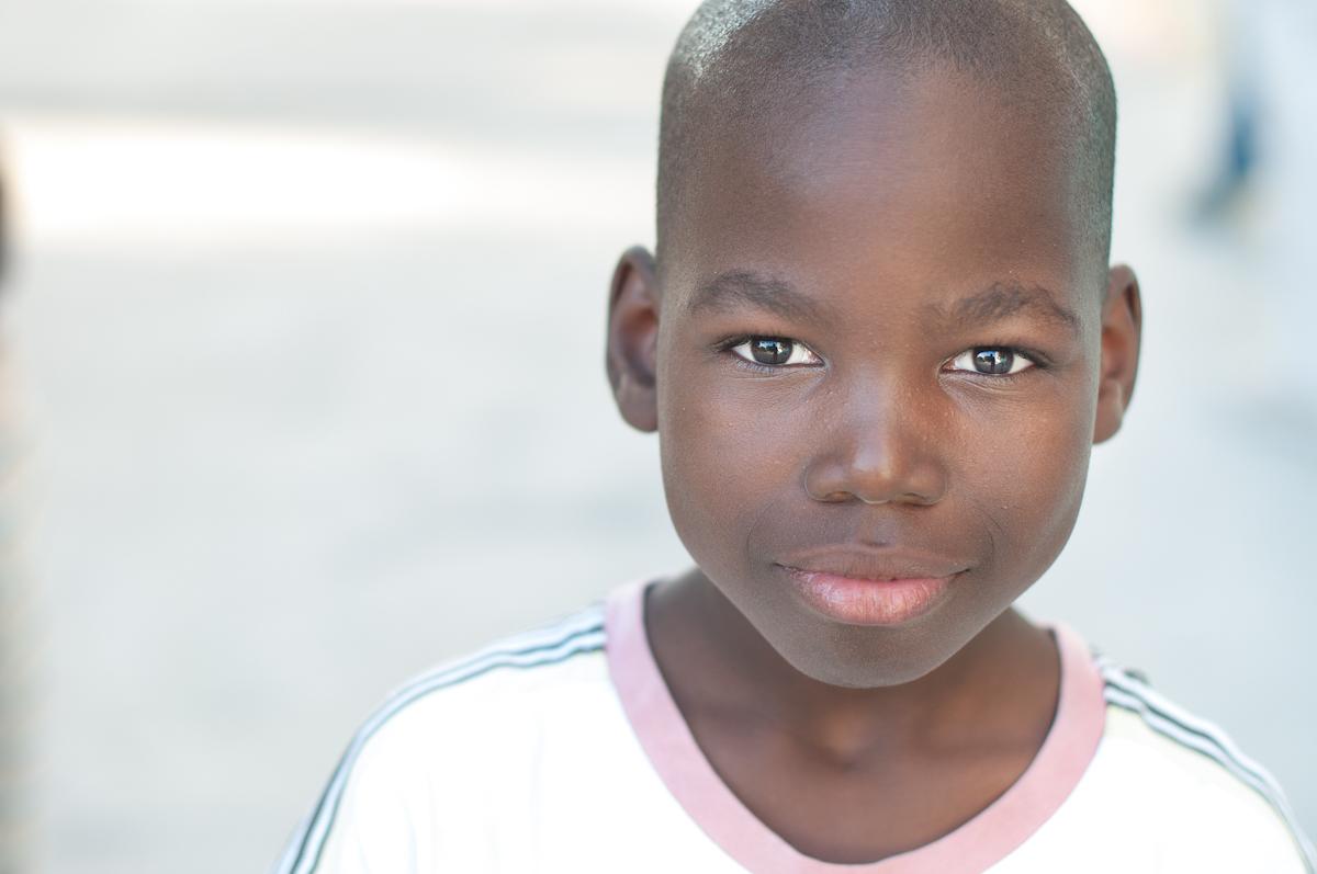 Haiti_Orphaned_Abandoned-17